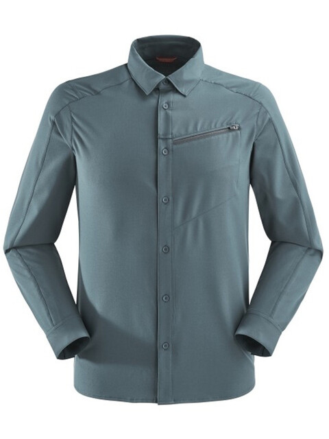 Lafuma Skim LS Shirt Men north sea
